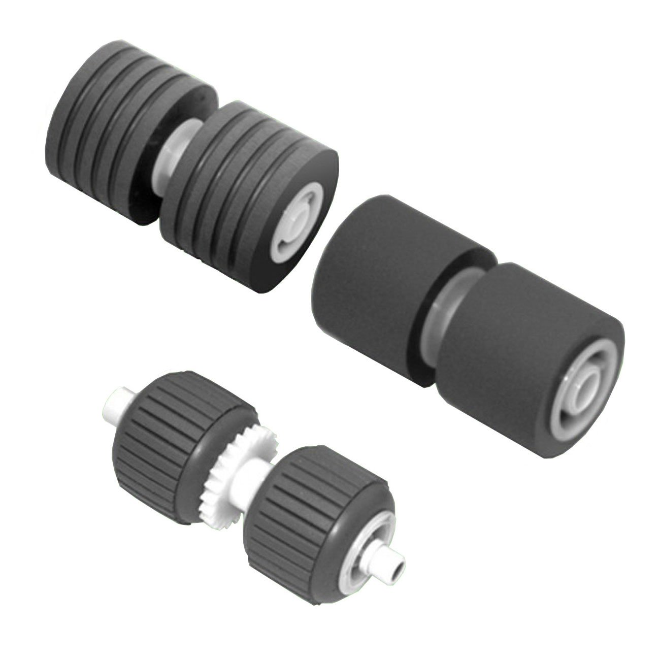 Canon 4593B005 Kit Exchange Roller for Accs Sf-300/p