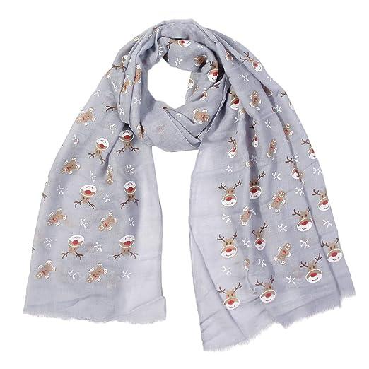 16748a3c2dd76 Fall Winter Scarf Large Soft Cashmere Feel Long Shawls Wraps Classic Tassel  Plaid Scarf Warm Lightweight