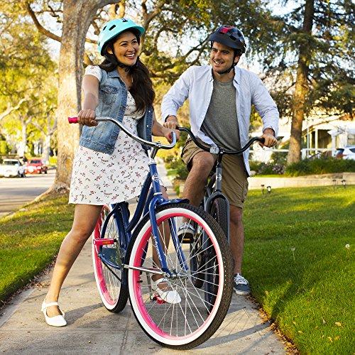 Buy women cruiser bike