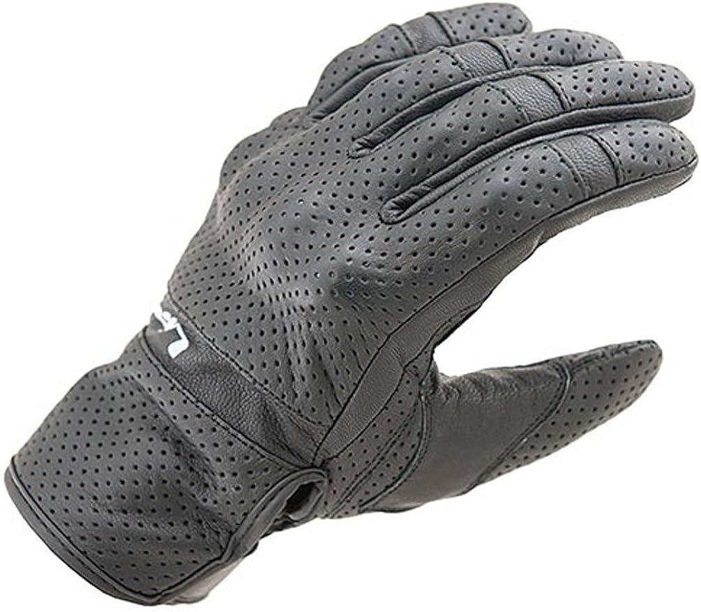 MBW Motorrad Handschuhe Summer