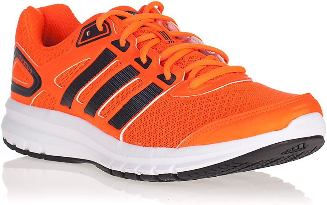 adidas - Zapatillas para Hombre, Color rottöne, Talla UK 12 - EUR 47 1/3-30.: Amazon.es: Zapatos y complementos