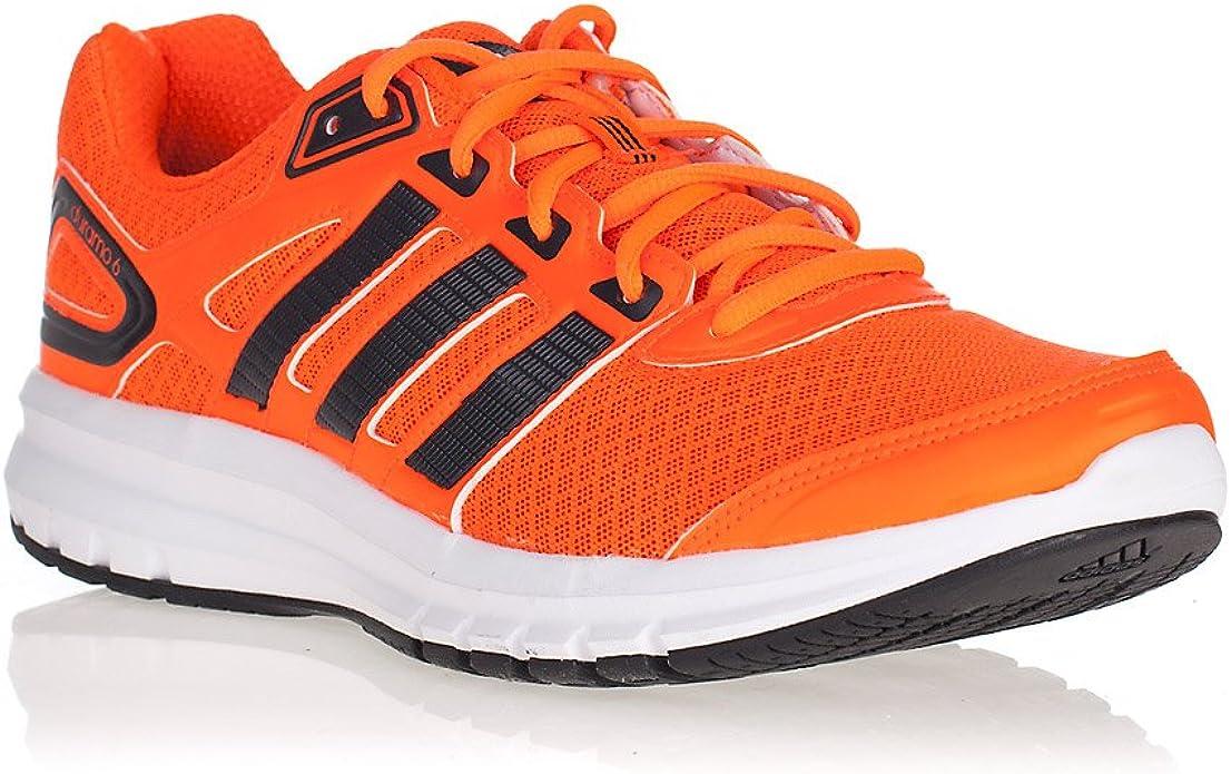 adidas - Zapatillas para Hombre, Color rottöne, Talla UK 12 - EUR 47 1/3-30.: Amazon.es: Zapatos y complementos