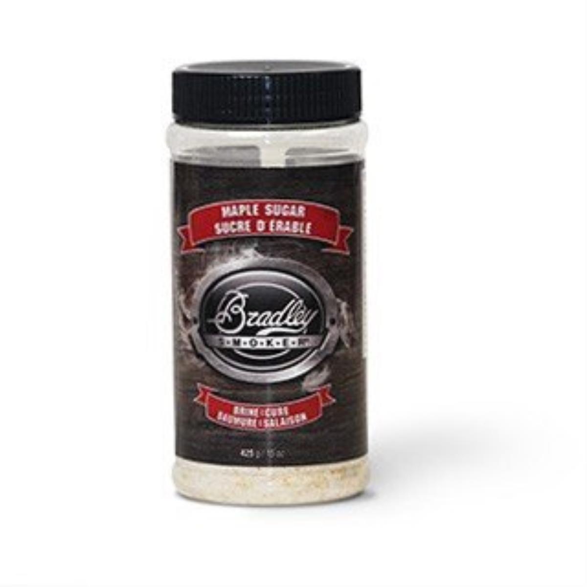 Bradley Smoker CUREHON15 15 oz Honey Cure Outdoor Kitchen Accessories