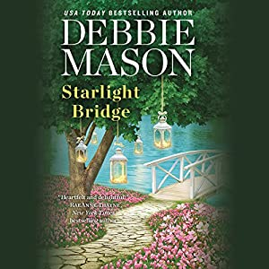 Starlight Bridge Audiobook