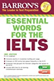 Essential Words for the IELTS: With Downloadable Audio