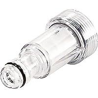 Bosch High Pressure Washer Accessory Water Filter for Bosch High Pressure Washers EasyAquatak, UniversalAquatak…