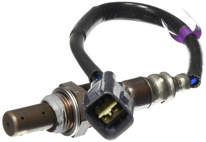 89467-33030 Air Fuel Ratio Sensor Genuine Toyota