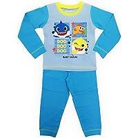 Baby Shark Pijama para niños Doo Doo Doo PinkFong