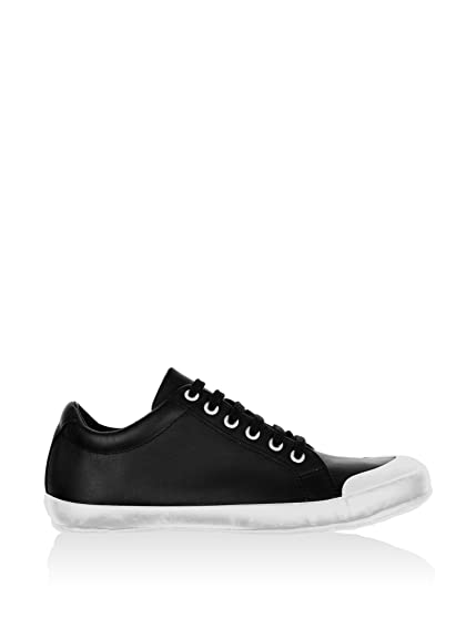 It Superga Amazon Black 223 Sneakers Fglu E 43 Scarpe Shn47gq Borse v0ymnwN8OP