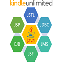 Learn Swing: JAVA TECHNOLOGIES (English Edition)