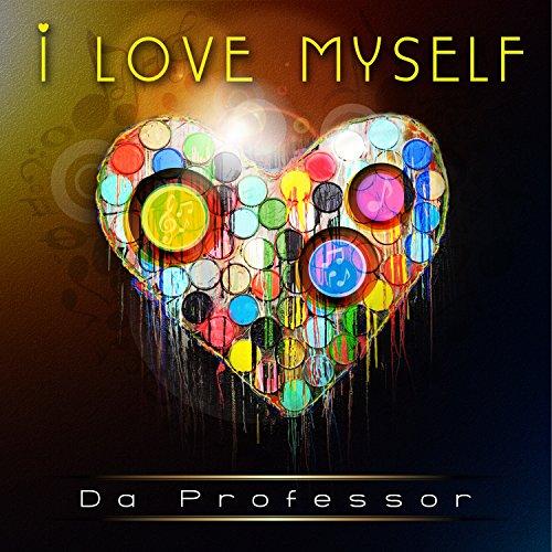 love myself hailee steinfeld mp3 download 320kbps