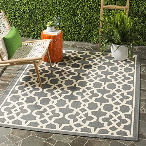 outdoor area rugs - 8