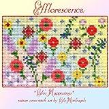 Lilo's Happenings Efflorescence, Lilo Hoefnagels, 1502306093