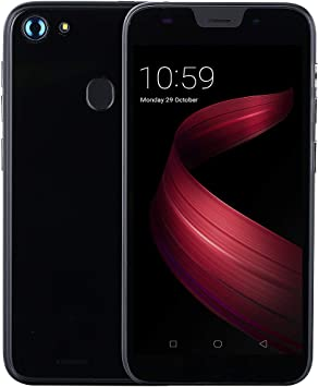 Móviles y Smartphones Libres, Android 3G Smartphone, Doble SIM ...