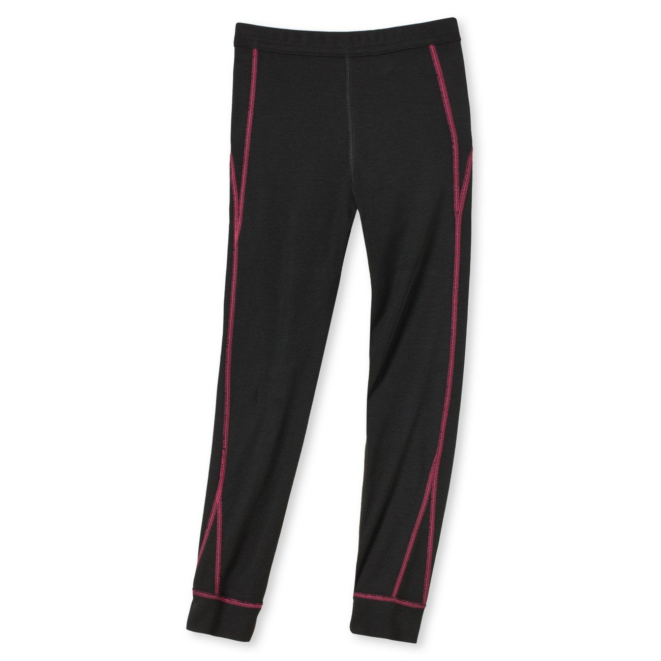 SCHIESSER Kids Girls Long Pant Thermo Plus 134562
