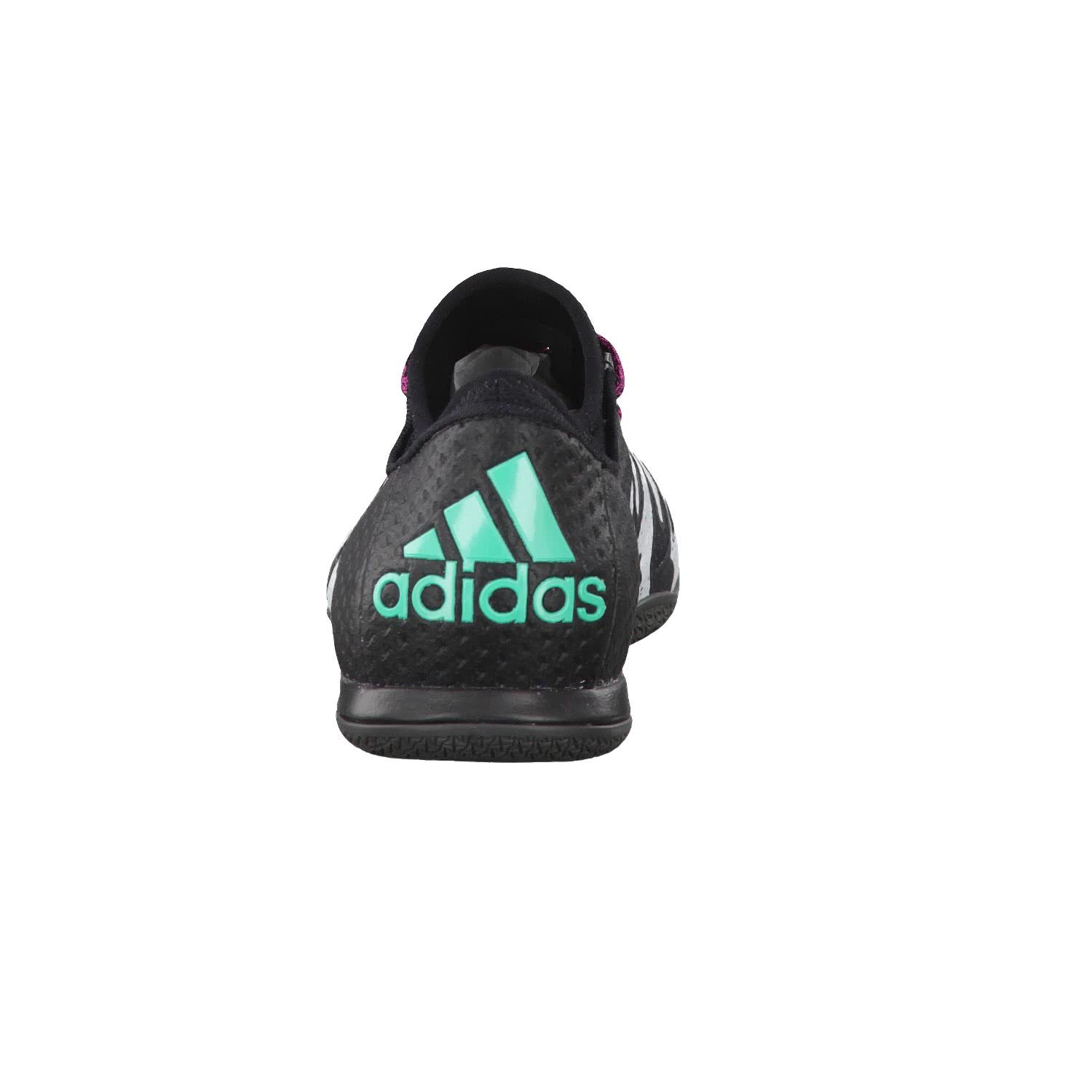 a8ec5d9d6 adidas X 15+ Primeknit Court Mens Indoor Soccer Cleats  Amazon.ca  Sports    Outdoors