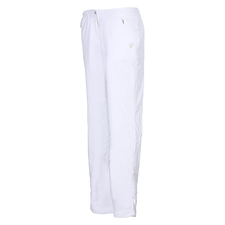 Limited Sports Damen Longpant Lilly Women Hosen