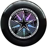 Discraft - Lucky 7 Ultimate Ultra Star Set