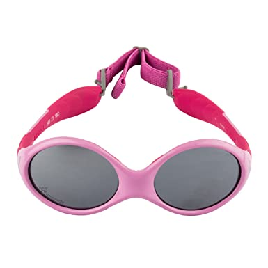Julbo 3492318C Oval Sonnenbrille, Pink