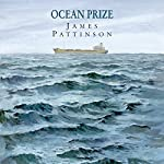Ocean Prize | James Pattinson