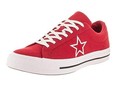Converse One Star Ox 163378C