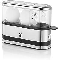 WMF Küchenminis 2-Eier-Kocher
