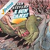 A Sun Came (reissue)