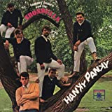 Hanky Panky (Single Version)