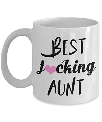 Amazon Aunt Gift