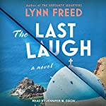 The Last Laugh: A Novel | Lynn Freed