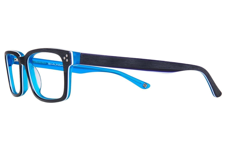 Randy Jackson RJ 3028 Mens Eyeglass Frames