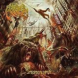 Zoopocalypse