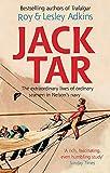 img - for Jack Tar book / textbook / text book