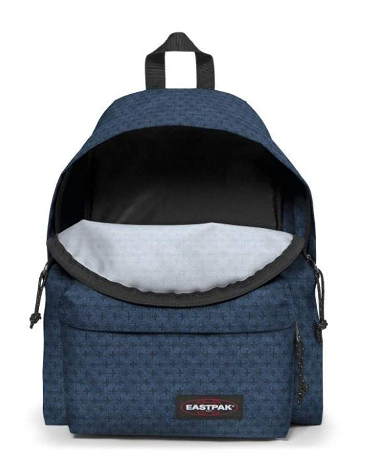 Dos Eastpak Sac CrossBagages Pak'rstitch À Padded QsxhdtrC