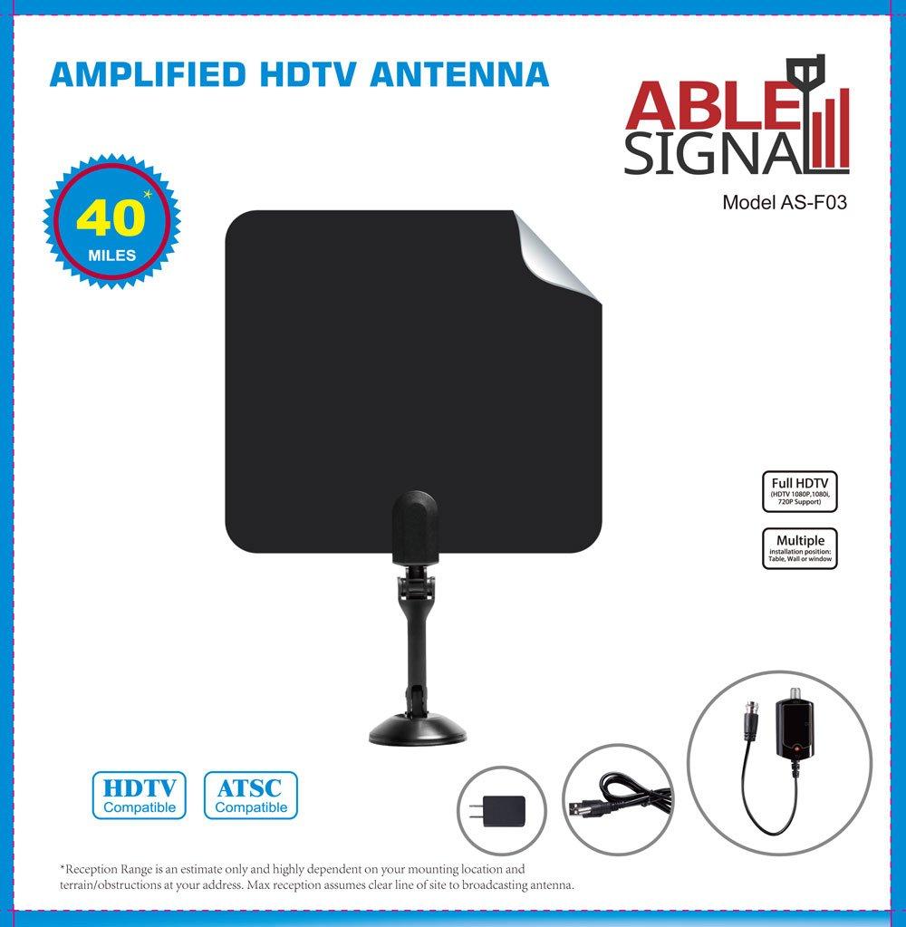 digital tv signal amplifier schematic  digital  get free