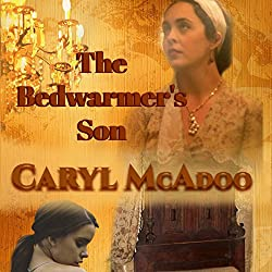 The Bedwarmer's Son