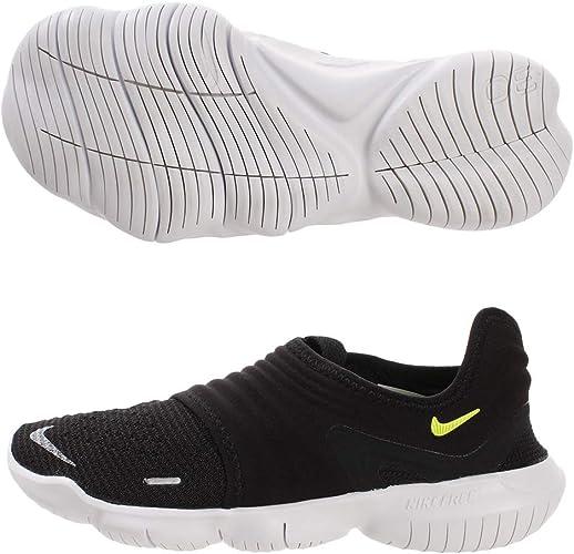 De Moda Nike Free 3.0 V2   Zapatillas Adidas Mujer