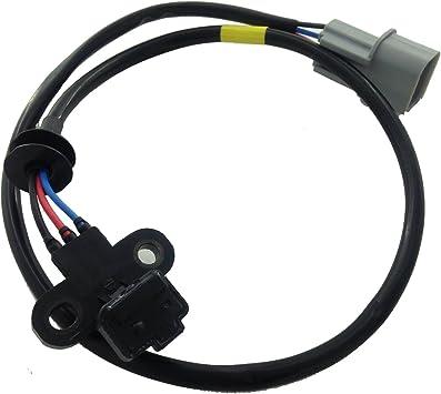 Engine Camshaft Position Sensor For Mitsubishi Montero Sport 3.0L 3.5L V6