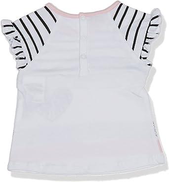 Camiseta sin Mangas Para Beb/és Brums 181BDAR001