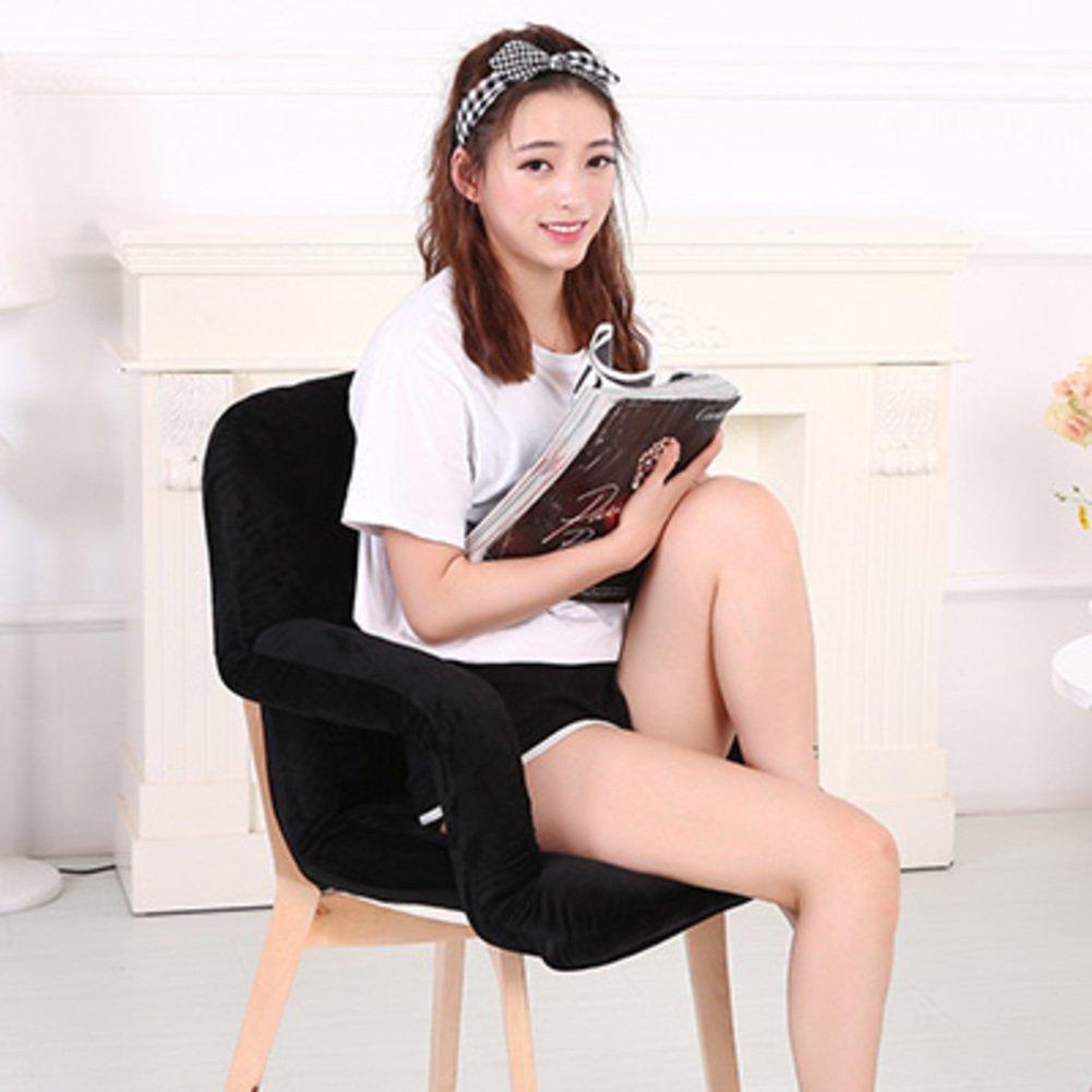 QIQI Faul, Sofa,Einzelne Tatami Stuhl Bett Stuhl,Folding Chair Sessel