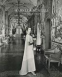 Image of Marella Agnelli: The Last Swan
