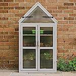 plantpak grow house grey