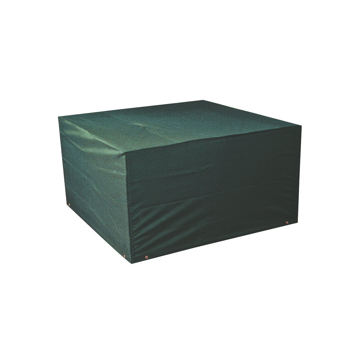 Amazon com   Bosmere C772 Square Fire Pit Cover  45  x 45  x 20   Green    Garden   Outdoor. Amazon com   Bosmere C772 Square Fire Pit Cover  45  x 45  x 20