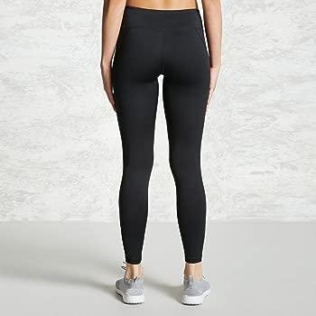 Pantalones Yoga Mujeres, ❤️Xinantime Polainas de Fitness de Yoga de Cintura Alta de Mujer Running Gym Stretch Sports Pants Pantalón