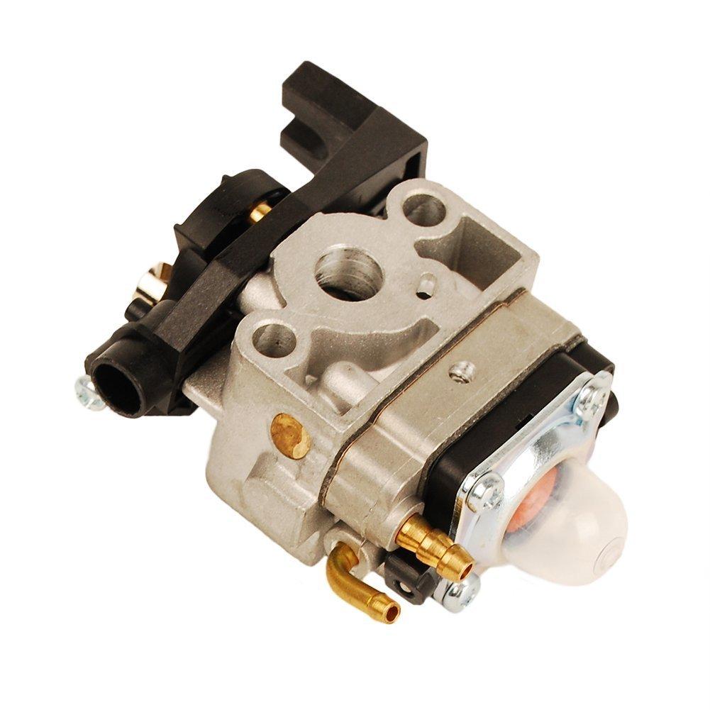 OxoxO Kit de Filtro de Aire para carburador para Honda GX35 ...