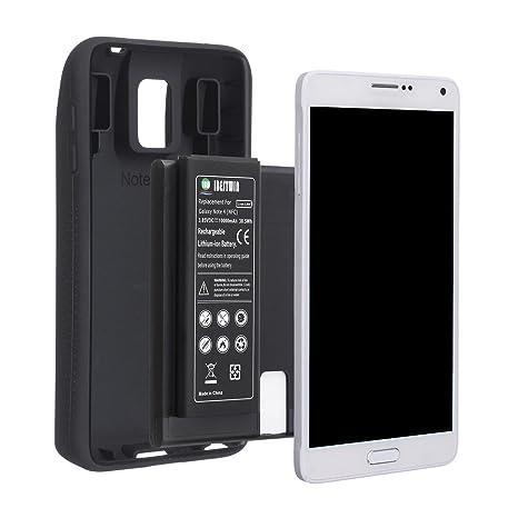 Amazon.com: Batería para teléfono Samsung: Electronics