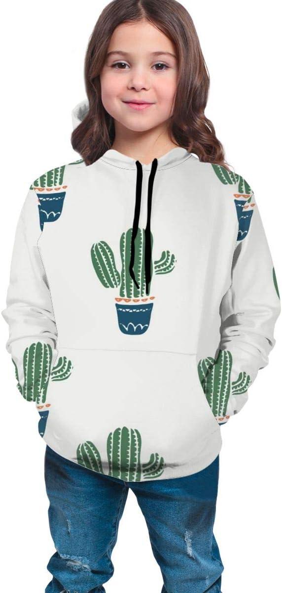 Sudadera de cactushttps://amzn.to/2OtJ5Xi