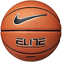 Deals on Nike Elite Championship 29.5 Basketball