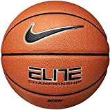 "Nike Elite Championship Official Basketball (29.5"""