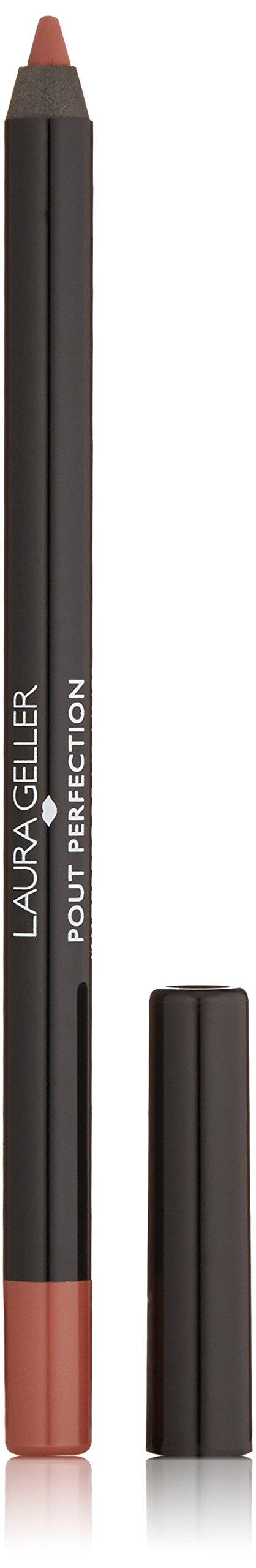 Laura Geller New York Spice Perfection Waterproof Lip Liner